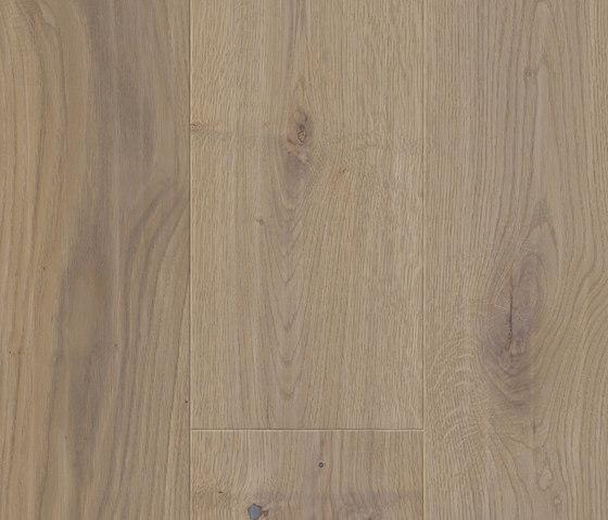 DESIGN EDITION RELIEF Oak grey de Admonter | Suelos de madera