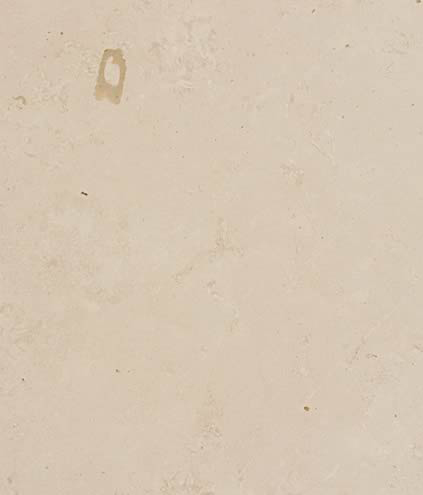 Material beige tortora by Lithos Design | Natural stone panels