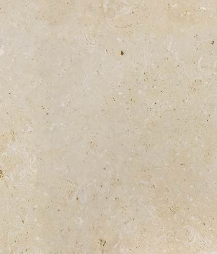 Our Stones | giallo dorato by Lithos Design | Natural stone panels
