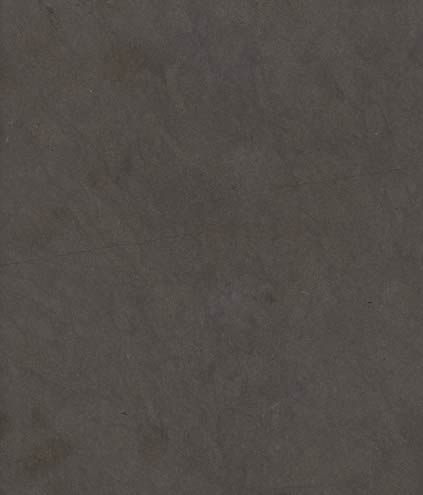 Our Stones | grigio tundra by Lithos Design | Natural stone slabs