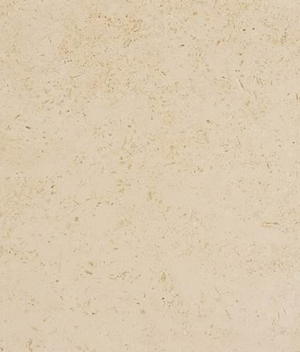 Our Stones | ocra sabbia by Lithos Design | Natural stone panels