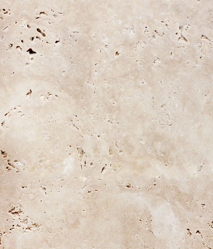Our Stones | travertino latino by Lithos Design | Natural stone slabs
