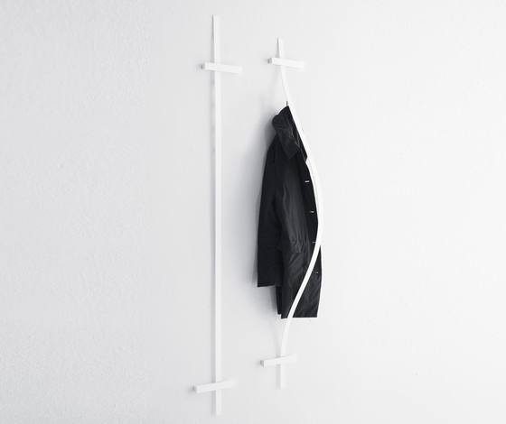 Strip SPV180 by Karl Andersson | Built-in wardrobes