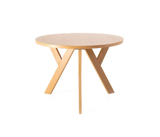 Ypsilon YP370 by Karl Andersson | Side tables