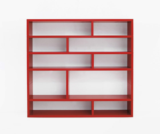 Sign Komb 9 by Karl Andersson | Shelving