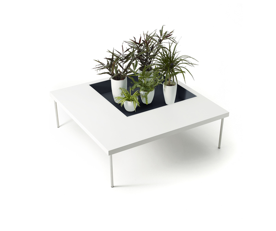 Window Planter by OFFECCT | Plant holders / Plant stands