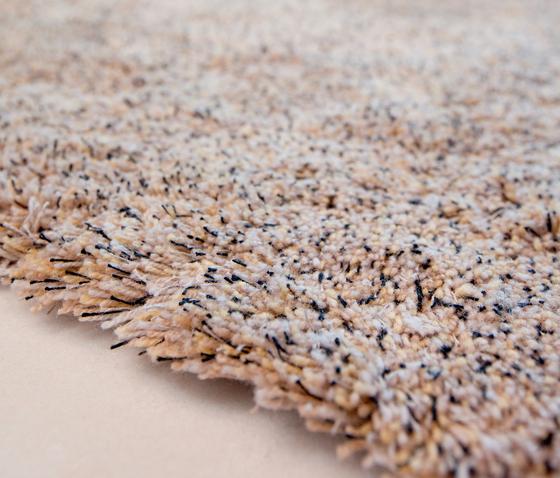 Tempo 211 by HANNA KORVELA | Rugs / Designer rugs