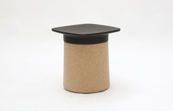 Degree by Kristalia | Side tables