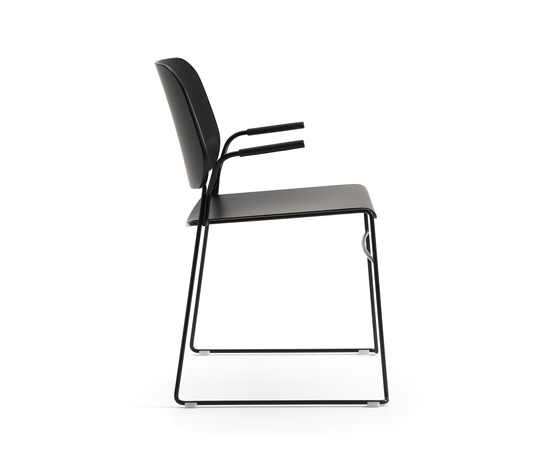 Lite by OFFECCT | Multipurpose chairs
