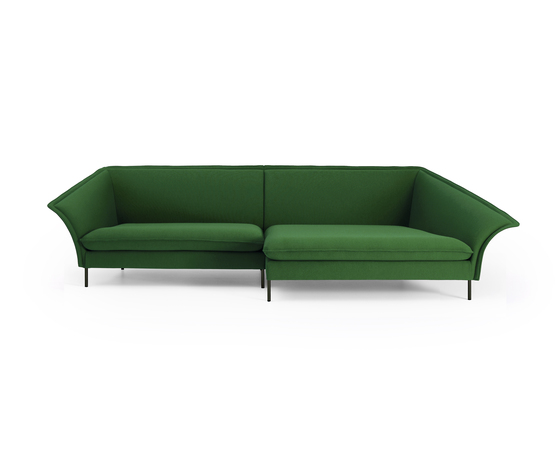 Grand by OFFECCT | Sofas