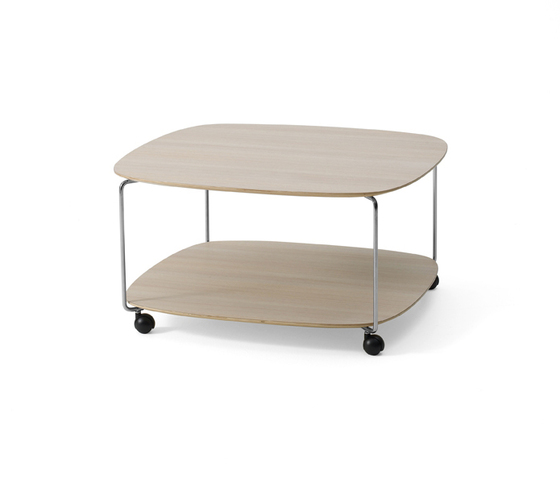 Shelf de OFFECCT | Mesas de centro