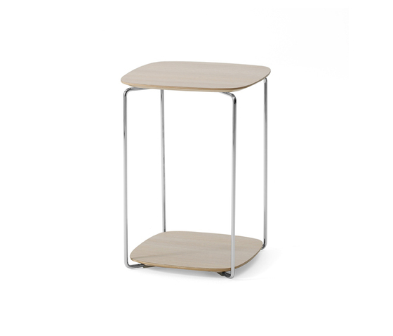 Shelf by OFFECCT | Side tables