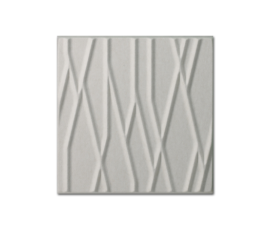 Soundwave® Botanic by OFFECCT | Wall panels