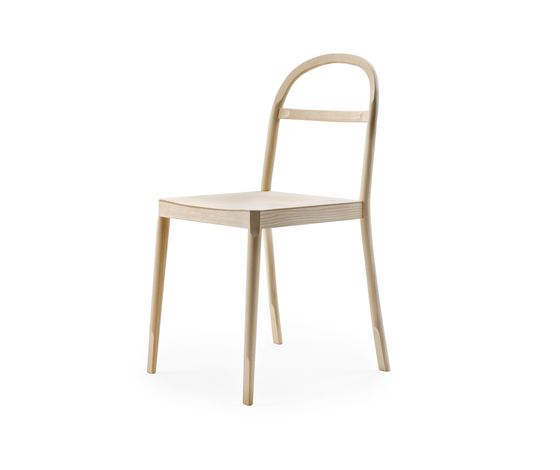 Österlen Chair de Gärsnäs | Sillas multiusos