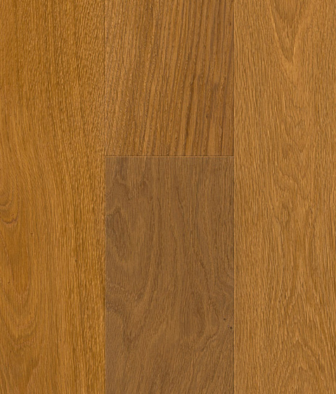 Hardwood Oak Mountain noblesse by Admonter | Wood flooring