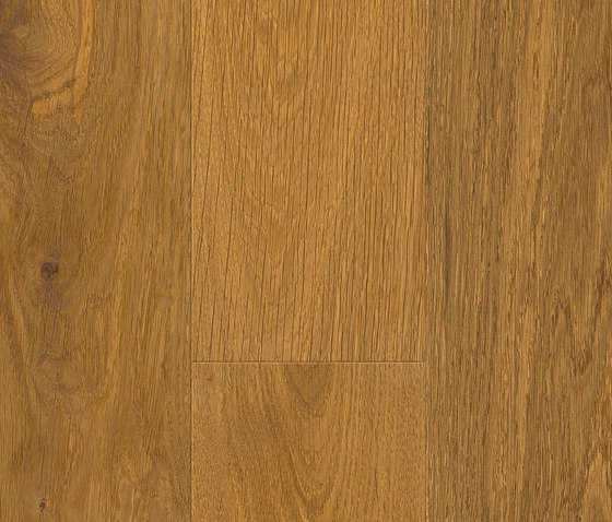 FLOORs Latifoglie Rovere Mountain basic di Admonter Holzindustrie AG | Pavimenti in legno