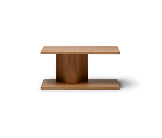Bit Side Table by Massproductions | Side tables