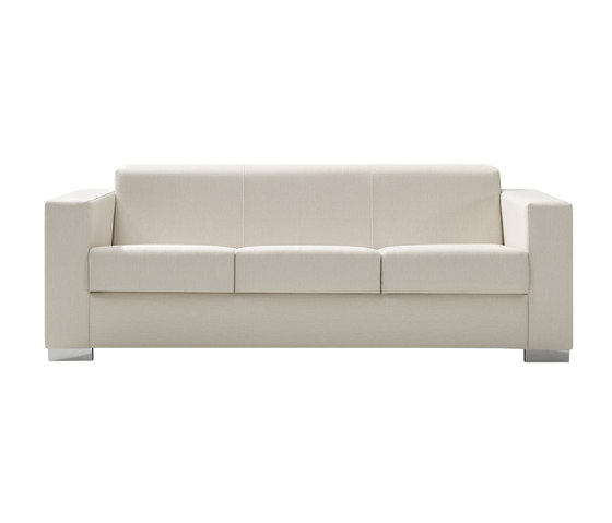 Andrea by Inclass | Lounge sofas