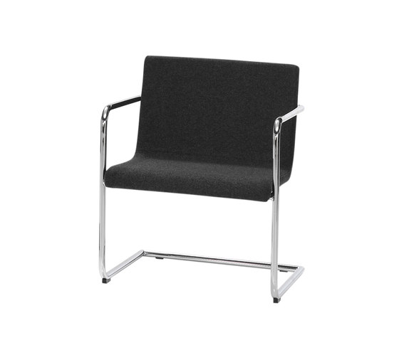 Etnia by Inclass | Lounge chairs