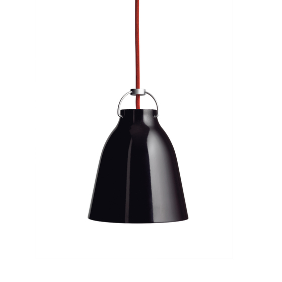Caravaggio Black P1 de Lightyears | Éclairage général