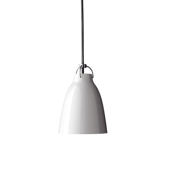 Caravaggio White P0 de Lightyears | Éclairage général