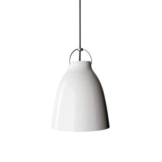 Caravaggio White P1 de Lightyears | Éclairage général