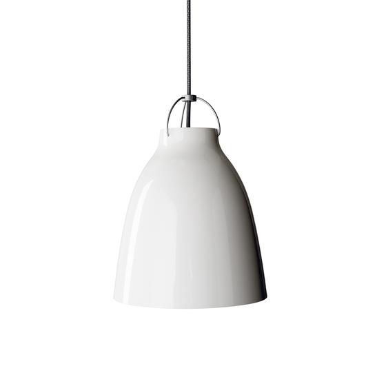 Caravaggio White P2 de Lightyears | Éclairage général