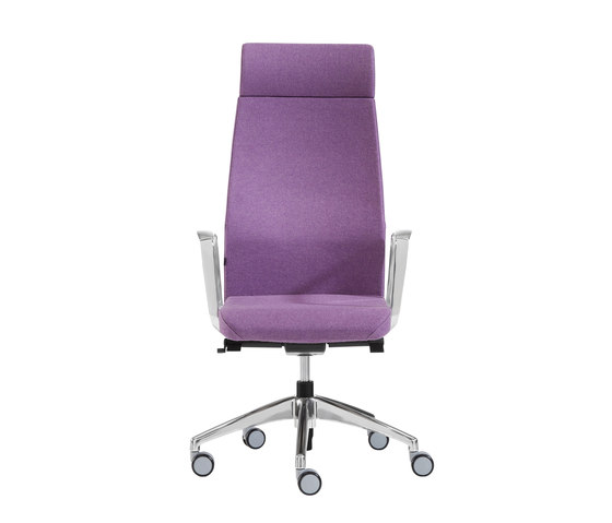 Zen XT by Inclass | Management chairs