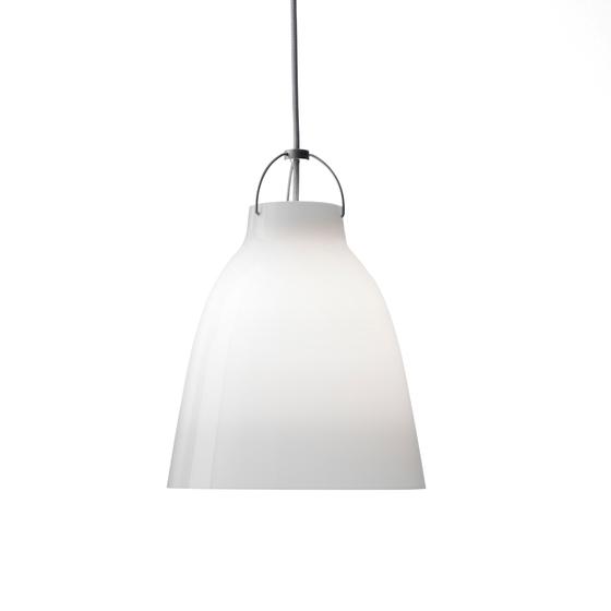 Caravaggio Opal P2 de Lightyears | Éclairage général