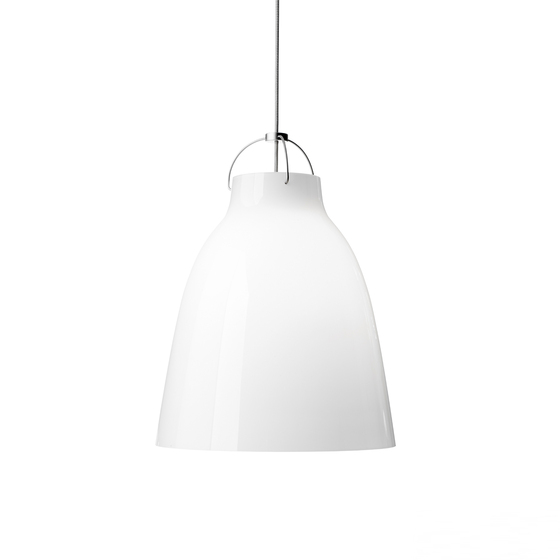 Caravaggio Opal P3 by Lightyears | General lighting