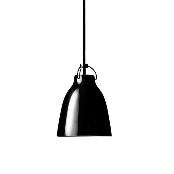 Caravaggio BlackBlack P0 by Lightyears | General lighting