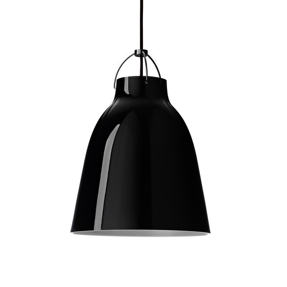 Caravaggio BlackBlack P4 by Lightyears | General lighting