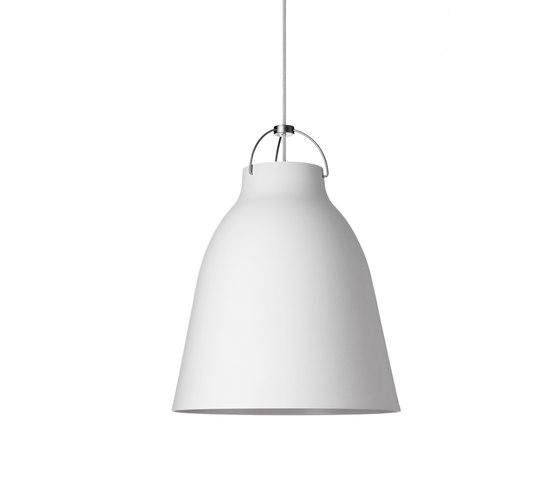 Caravaggio Matt P3 White by Lightyears | General lighting