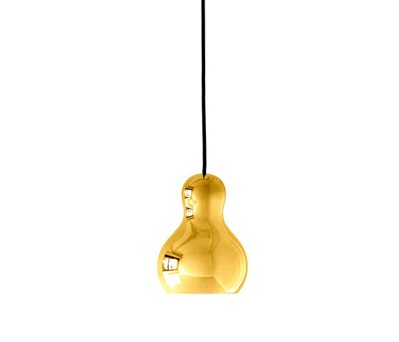 Calabash P1 Gold by Lightyears | General lighting