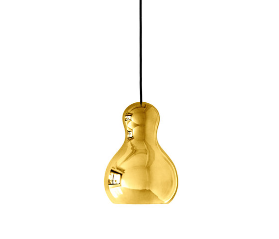 Calabash P2 Gold by Lightyears | General lighting