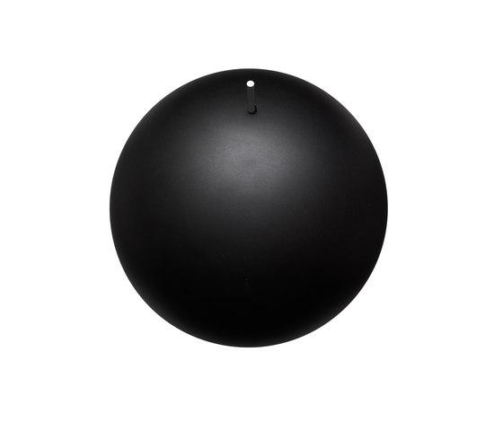 Radon W Black by Lightyears   General lighting