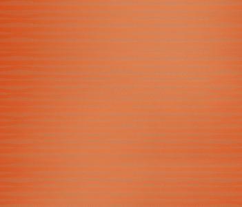 Deco Ondas Orange by Porcelanosa | Ceramic tiles