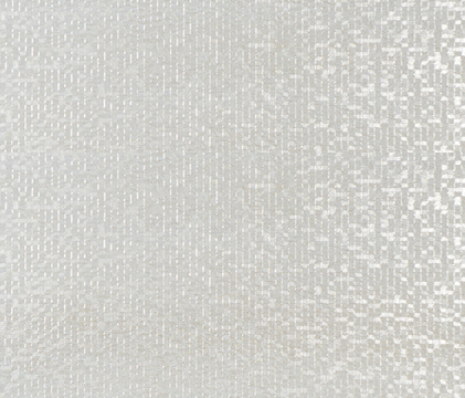 Wall panels wall coverings cubica blanco porcelanosa for Carrelage porcelanosa catalogue