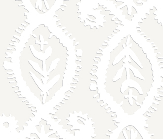 Alliances | Botanica RM 746 02 by Élitis | Wall coverings