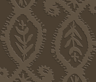Alliances | Botanica RM 746 68 by Elitis | Wall coverings