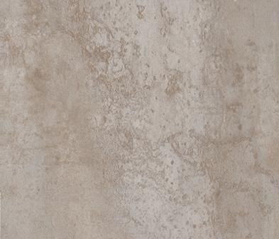 Ferro Aluminio by Porcelanosa | Ceramic tiles