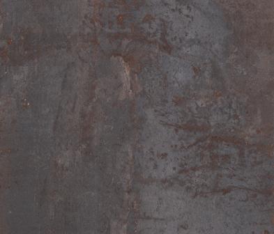 Ferro by Porcelanosa | Tiles