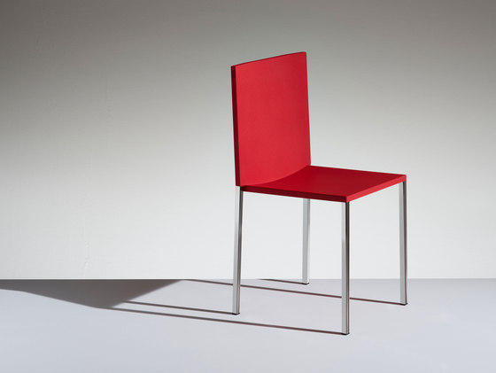Hit Chair by Lamm | Multipurpose chairs