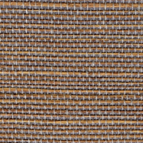 Luxury Walls | Japanese Straw RM 401 46 de Elitis | Revestimientos de paredes / papeles pintados