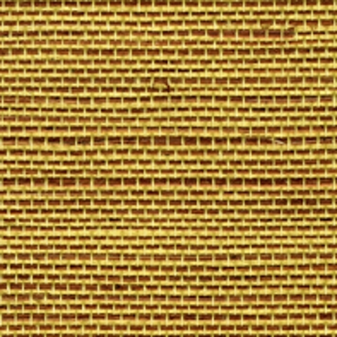 Luxury Walls | Japanese Straw RM 401 70 by Élitis | Wall coverings
