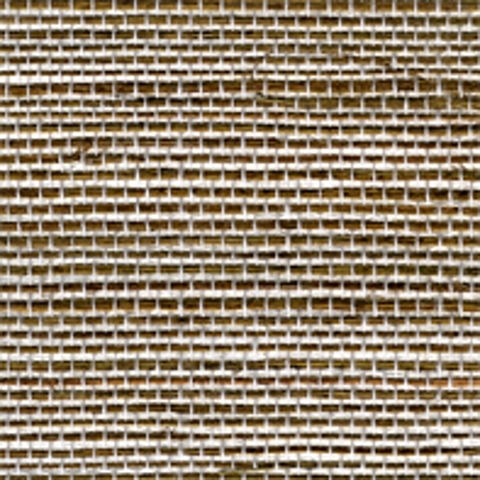Luxury Walls | Japanese Straw RM 401 97 de Elitis | Revestimientos de paredes / papeles pintados