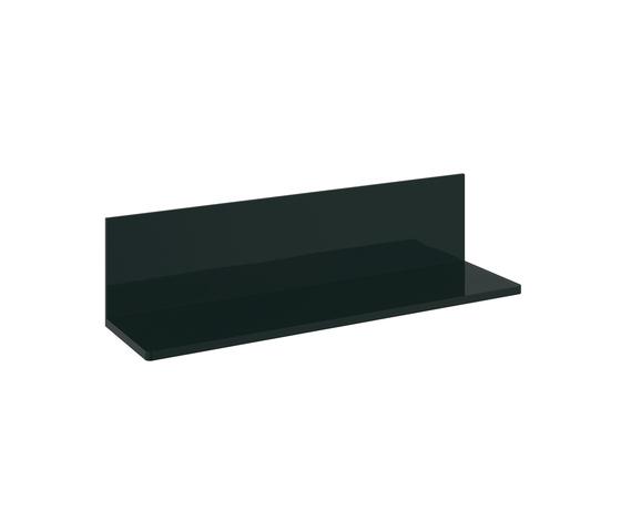 GROHE Ondus® Digitecture Shelf by GROHE | Bath shelving