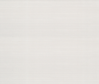 Line Blanco by Porcelanosa | Ceramic tiles