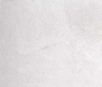 Massina Caliza de Porcelanosa | Slabs