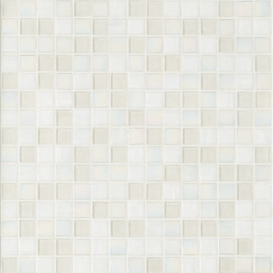 Pearl Collection | Giovanna by Bisazza | Glass mosaics